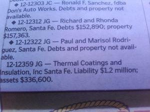 Liability $1,200,000