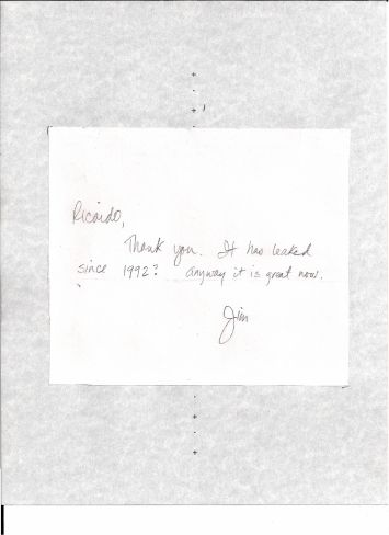 KindWordsFrom.Jim
